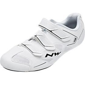 Northwave Sonic 2 Shoes Men black